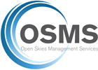Open Skies Management Services
